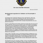 Pressemittteilung BenfizkJapan04-11